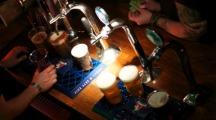 XX Irlanda in Festa: protagonisti birra, cibo e musica