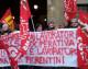 Pasqua a Firenze: musei a rischio per sciopero lavoratori dei Musei statali fiorentini