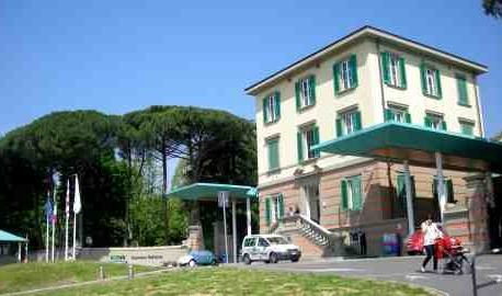 Firenze: un concerto gospel per l'ospedale Meyer
