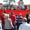 Festa del Lavoro 2015: cosa pensano i giovani del 1°Maggio?
