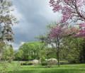 Pasqua 2015: musei e mostre aperte in Toscana