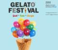 Gelato Festival 2015: si parte dal Piazzale Michelangelo a Firenze