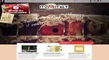 ItforItaly: un'app toscana per il made in Italy alimentare