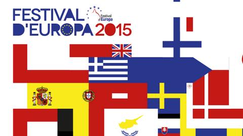 festival europa 15