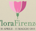 """""""FloraFirenze"""": mostra-spettacolo di piante e fiori all'Ippodromo delle Cascine"""