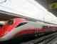 """Esercitazione""""Mugello 2015″: Treni bloccati in una galleria dell'AV"""