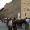 Toscana. Sciopero dei lavoratori del turismo