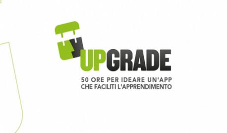 A Pisa arriva Upgrade, una maratona di sviluppo APP
