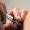 Meningite: in Toscana vaccinazioni raccomandate tra gli 11 e i 20 anni