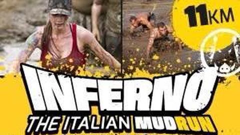 Inferno Run1