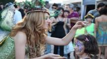 Vinci (FI): torna la Festa dell'Unicorno