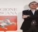 Elezioni regionali: in Toscana vince Enrico Rossi, ma la Lega è il secondo partito