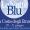 Eventi Toscana: La Notte Blu Costa degli Etruschi 2015