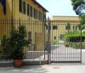 Biotecnologie molecolari: A Pisa nuovo corso di laurea