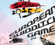 Primo torneo europeo di Quidditch a Sarteano (Si)