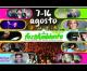 Festambiente 2015: dal 7 al 15 agosto a Rispescia (Gr)