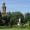 Luglio a Firenze: visite guidate alla scoperta della città