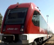 Treni: bonus ai pendolari toscani dopo i disagi di luglio