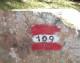 Sentieri della Toscana: aggiornamento del data-base cartografico