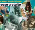 Mostre Firenze: La storia della scuola negli scatti di Indire
