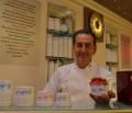 Storica gelateria di Firenze sbarca a Seul