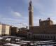 """A Siena rivive in piazza del Campo, il """"Mercato Grande"""""""