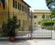 A Pisa la seconda edizione della Sant'Anna JobFair