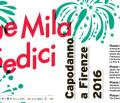 Capodanno 2016: le feste in piazza in Toscana