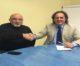 Firenze: nasce Oss 2.0 associazione nazionale operatori socio sanitari