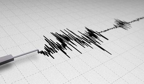 Terremoto del Reatino: le iniziative di solidarietà in Toscana