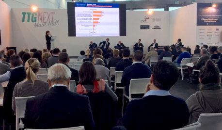 Turismo digitale: mercato da oltre 10 mld con ampi margini di crescita