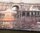 Un calendario per la Fondazione Tommasino Baciotti