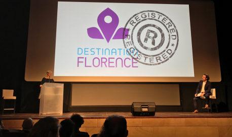 Destination Florence: online a luglio il portale ufficiale per la promozione della città di Firenze