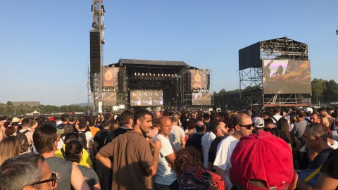 area concerti firenze rocks