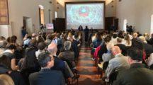 Visittuscany.com: fare rete con i territori per promuovere il turismo in Toscana