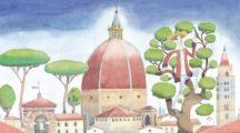 Cosimo degli Alberi: a Pistoia un progetto per riflettere sul rapporto tra città e natura
