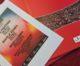 Firenze Rocks 2018: conto alla rovescia per la seconda edizione
