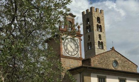 Fiera di San Luca 2018: nuova veste per la millenaria festa di Impruneta