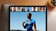 Olimpiadi: Festival delle esperienze Olimpiche e parolimpiche online con i campioni dello sport