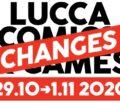 Lucca Changes 2020 sempre più online: a Lucca solo con il biglietto
