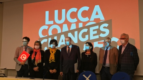 conf stampa lucca changes 2020