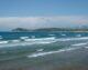 Regione Toscana: oltre 6 mln di euro per il piano turismo 2021