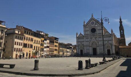 Be.Long, piattaforma per chi studia e lavora a Firenze: dagli affitti ai servizi